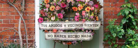 """ambasada-spaniei-la-bucuresti-inaugureaza-expozitia-virtuala-""""campanii-pentru-combaterea-violentei-impotriva-femeii"""""""