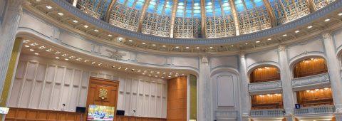 parlamentul-a-deblocat-angajariile-in-institutiile-publice-/-posturile-vacante-se-pot-ocupa-doar-prin-concurs