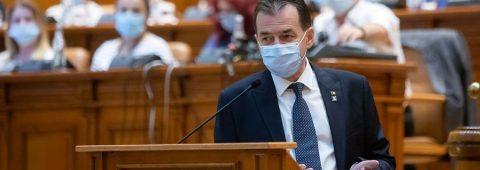 orban,-despre-deputatul-pnl-trimis-in-judecata-de-dna:-nu-am-discutat-cu-el.-acum-avem-lucruri-mai-importante,-bugetul