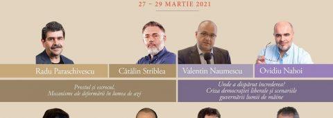 radu-paraschivescu,-valentin-naumescu,-ioana-parvulescu,-sorin-ionita-–-conferentiari-la-cea-de-a-patra-editie-a-festivalului-despre-lumea-in-care-traim