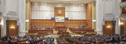 buget2021-–-parlament/-comisiile-de-buget-finante-continua-dezbaterile-la-proiectul-legii-bugetului-de-stat