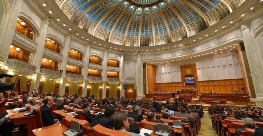 livevideo-parlamentul-dezbate-bugetul-de-stat-pe-2021-/-psd-face-circ-in-timpul-discursului-lui-citu:-parlamentarii-psd-au-impartit-papusi-si-au-scandat:-alocatii!-/-citu:-parlamentarii-psd-sa-si-ia-un-pix-si-o-foaie-si-sa-ia-notite,-cei-care-stiu-sa-scrie