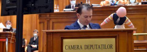livevideo-parlamentul-reia-dezbaterile-bugetului-de-stat-pe-2021-/-se-asteapta-votul-final