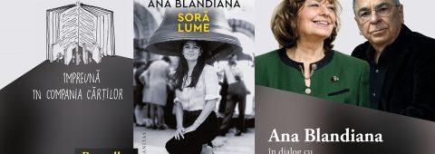 """ana-blandiana-in-dialog-gabriel-liiceanu-despre-volumul-""""sora-lume"""""""