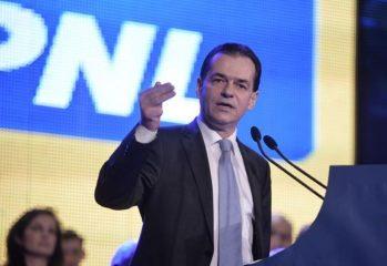 pnl-vrancea-anunta-sustinerea-lui-ludovic-orban-pentru-un-nou-mandat-de-presedinte-al-partidului
