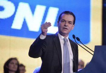 si-filiala-pnl-maramures-sustine-un-nou-mandat-de-presedinte-al-partidului-pentru-ludovic-orban