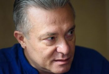 cristian-diaconescu,-ales-presedinte-al-pmp-/-congresul-partidului-a-votat-pentru-renuntarea-la-fuziunea-cu-unpr