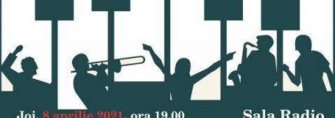 """""""funky-bird""""-–-concert-de-jazz,-live-de-la-sala-radio"""