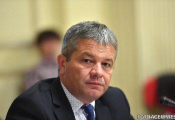 conducerea-senatului-trimite-la-comisia-juridica-solicitarea-dna-privind-inceperea-urmaririi-penale-a-lui-florian-bodog