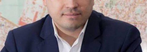 """video-primarul-psd-din-focsani,-catre-viceprimarul-pnl:-""""poate-va-loveste-un-tractor-pe-strada"""""""