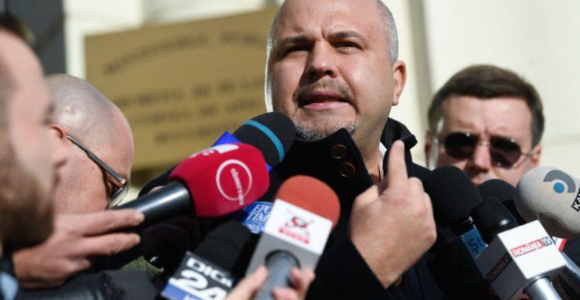 emanuel-ungureanu:-spitalele-romaniei-trebuie-sa-ingrijeasca-toti-pacientii,-nu-este-in-regula-sa-i-aruncam-in-strada-pe-unii-pentru-a-face-loc-altora