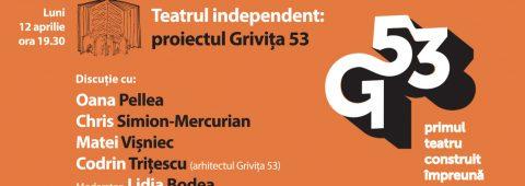 cum-se-construieste-un-teatru-independent:-proiectul-grivita-53