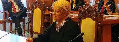 demiterea-sefiilor-tvr-si-srtv-programata-pentru-21-aprilie,-in-sedinta-comuna-a-parlamentului