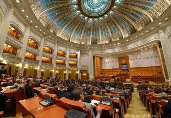 camera-deputatilor:-raport-favorabil-pentru-un-proiect-de-lege-care-introduce-monitorizarea-agresorilor-aflati-in-arest-la-domiciliu-prin-bratari-electronice