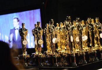 """predictii-oscar-2021:-cine-ar-putea-castiga-premiile-pentru-cel-mai-bun-film,-cel-mai-bun-actor-si-cea-mai-mare-actrita?-sansele-""""colectiv"""""""
