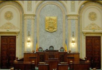 modificarea-codului-de-procedura-penala-–-marti,-pe-ordinea-de-zi-a-senatului;-maximum-120-de-zile-pentru-pronuntarea-sentintei-si-motivare
