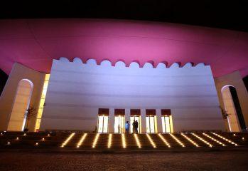 cand-vor-fi-reluate-spectacolele-la-teatrul-national-din-bucuresti-si-cum-va-functiona-proiectul-pilot,-cu-salile-pline