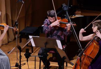 """""""enescu-forever""""-concert-online-de-la-palatul-tinerimea-romana"""
