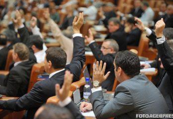 senatul-a-dat-unda-verde-termenului-maxim-de-120-de-zile-in-care-instanta-trebuie-sa-pronunte-decizia-si-sa-o-motiveze
