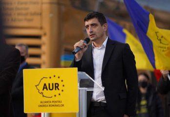 george-simion-anunta-participarea-aur-la-alegerile-parlamentare-de-la-chisinau