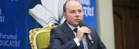 prim-vicepresedintele-pnl-iasi:-aur-este-o-grupare-de-factura-neofascista,-cu-un-discurs-instigator-la-ura