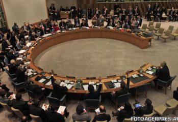 conflict-israel-palestina:-sua-se-opun-unei-reuniuni-de-urgenta,-vineri,-a-consiliului-de-securitate