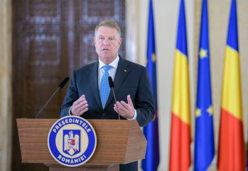 romania-are-un-nou-ambasador-in-germania:-adriana-stanescu.-maior-pleaca-la-post-in-iordania