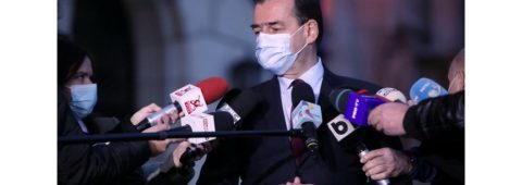 orban:-renate-weber-nu-a-fost-avocatul-poporului-roman/-a-fost-avocatul-diavolului