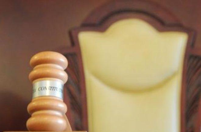 curtea-constitutionala:-numirile-sefilor-tvr-si-radio-sunt-neconstitutionale-–-surse