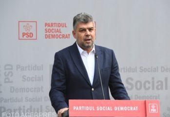 marcel-ciolacu:-nu-cred-ca-ar-fi-o-catastrofa-sa-avem-si-alegeri-anticipate