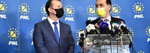 """replica-lui-ludovic-orban-dupa-ce-florin-citu-a-spus-ca-""""am-convins-o-romanie-sa-fiu-prim-ministru"""""""