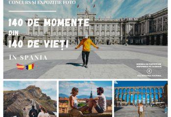 concurs-si-expozitie-fotografica:-140-de-momente-din-140-de-vieti-in-spania