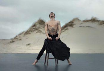 video-balerinul-fenomen-sergei-polunin,-pentru-prima-oara-in-romania.-mesajul-transmis-fanilor
