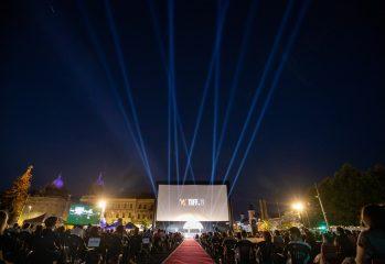 "interviu-tudor-giurgiu,-inainte-de-debutul-editiei-aniversare-tiff-20,-despre-cinematografia-romaneasca:-""in-aceasta-perioada-era-esential-un-sergiu-nicolaescu"""