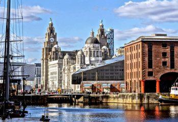 unesco-a-retras-liverpool,-orasul-trupei-beatles,-de-pe-lista-patrimoniului-mondial