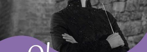 dirijoarea-oksana-lyniv,-prima-femeie-care-va-dirija-o-opera-in-cadrul-festivalului-de-la-bayreuth,-germania