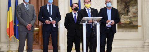 coalitia-cauta-solutii-pentru-accelerarea-campaniei-de-vaccinare-/-ministrul-sanatatii:-tombole-si-loterii-pentru-vaccinati-cateva-idei-propuse-/-premierul-florin-citu,-marele-absent-de-la-sedinta