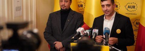 aur-vrea-sa-initieze-o-lege-anti-lgbt-pe-modelul-din-ungaria-/-simpatizantii-partidului,-chestionati-pe-retele-de-socializare