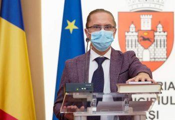 consilierul-usr-plus-de-la-iasi-iulian-husanu-s-a-razgandit-in-privinta-demisiei-de-marti:-am-decis-sa-reevaluez-momentul-oficierii-demisiei