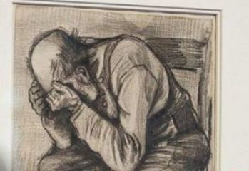 un-desen-de-vincent-van-gogh,-recent-descoperit,-a-fost-expus-la-muzeul-dedicat-artistului-din-amsterdam