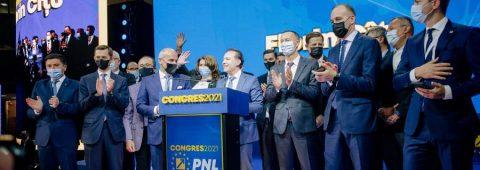 livevideo-ziua-2-a-alegerilor-din-pnl:-rares-bogdan,-reconfirmat-prim-vicepresedinte-dupa-ce-a-castigat-in-fata-lui-adrian-vestea-/-care-este-echipa-lui-florin-citu-/-mare-parte-din-oamenii-lui-orban-si-au-retras-candidaturile