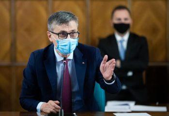 """camera-deputatilor:-ministrul-energiei-–-luni,-la-""""ora-guvernului"""""""