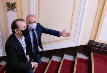referendumul-pe-care-emil-boc-il-anunta-ca-un-prim-pas-pentru-schimbarea-hartii-romaniei-nu-a-fost-validat