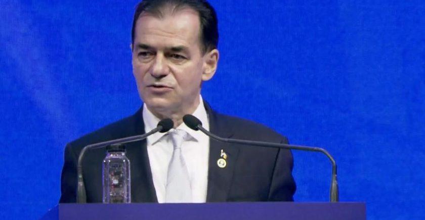 video-orban,-acuzatii-de-totalitarism-la-echipa-citu:-un-pericol-pentru-democratia-romaneasca-/-daca-cineva-crede-ca-poate-sa-mi-inchida-gura,-nu-ma-cunoaste