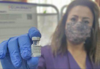 usr-propune-in-planul-de-guvernare-un-pact-national-de-vaccinare:-sanctiuni-pentru-medicii-care-povomeaza-mesaje-antivaccinare-si-task-force-pentru-combaterea-informatiilor-false