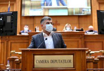 ciolacu:-schita-de-guvern-fantoma-a-lui-ciolos-are-sanse-zero-sa-treaca-de-parlament.-o-saptamana-pierduta