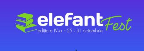 elefantfest,-cel-mai-mare-targ-de-carte,-va-avea-loc-in-perioada-25-31-octombrie.-cea-de-a-patra-editie-este-dedicata-autorilor-americani