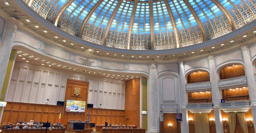 conducerea-parlamentului-decide-calendarul-audierii-guvernului-ciolos.-cand-ar-putea-avea-loc-votul-de-investitura